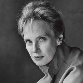 siri-hustvedt-c-marion-ettlinger-rights-cleared-www.jpg